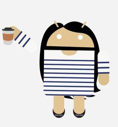 Notifica di risultati di ricerca ottimizzati per i dispositivi mobili - Guida di Ricerca Google
