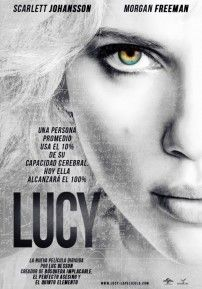 lucy2014