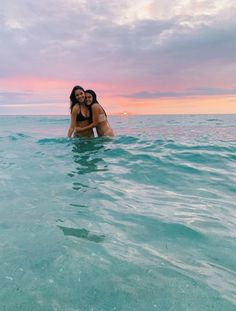 Adventure Time - The Effective Pictures We Offer You About pool ideas party A quality picture can tell you many things. You can find the most beautifu Bff Pics, Photos Bff, Cute Beach Pictures, Cute Friend Pictures, Beach Photos, Friend Pics, Friend Goals, Beautiful Pictures, Best Friend Fotos