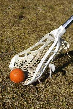 Scoop The Ball Throw Blanket Lacrosse Sticks, Sports Equipment, Blanket, Room, Bedroom, Rooms, Blankets, Cover, Comforters