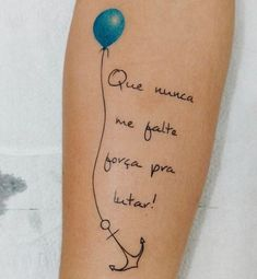 Foto Tatuagem Feminina 41