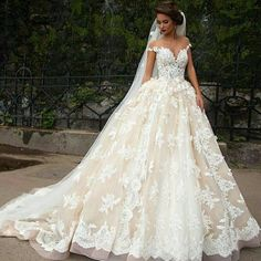 White-Chiffon-Vintage-Weeding-Dresses-2016-Sexy-See-Through-With-Brilliant-Crystal-Back-Weeding-Gowns-Lace