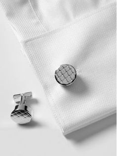 Banana Republic men's accessories add a touch of style. Shop our men's accessories in neck ties, narrow ties, cuff links, sterling silver tie clips and more. Discount Gift Cards, Suit Up, Buy Gift Cards, Latest Shoes, Office Fashion, Men's Fashion, Groom And Groomsmen, Modern Outfits, Groomsman Gifts
