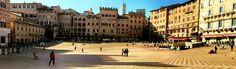 13/2/2015 - Siena -