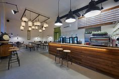 #cafe #kávarna