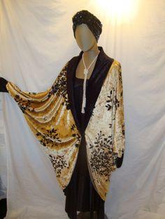 norma desmond | Norma Desmond Ensemble | Sophia's Costumes