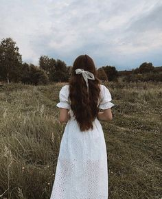 Image uploaded by witch in the forest. Find images and videos about girl, aesthetic and nature on We Heart It - the app to get lost in what you love.