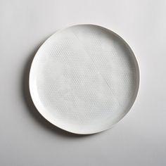 Honeycomb Plates