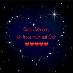 I& more and more excited about you, Daizo💗💗💞 - Guten morgen - Good Night, Good Morning, Romantic Texts, Love Tag, Friendship Love, My Other Half, Joyce Meyer, Beautiful Gif, Forever Love