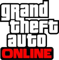 LETS GO TO GRAND THEFT AUTO ONLINE GENERATOR SITE!  [NEW] GRAND THEFT AUTO ONLINE HACK 100% REAL WORKING: www.online.generatorgame.com You can add up to 9999999 Money and RP each day for Free: www.online.generatorgame.com Absolutely 100% working hack method for GTA Online: www.online.generatorgame.com Please Share this online hack method guys: www.online.generatorgame.com  HOW TO USE: 1. Go to >>> www.online.generatorgame.com and choose Grand Theft Auto Online image (you will be redirect to…