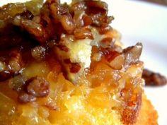 Pineapple Upside Down Cake Recipe Wih Videos