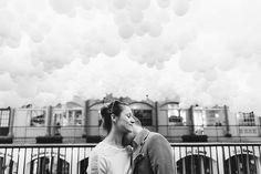 Relaxed Central London Engagement photography at Somerset House – Luke & Sarah | Miss Gen Photography missgen.com #londonweddingphotographer