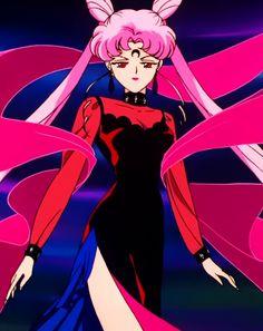 블랙레이디 Sailor Moons, Sailor Moon Manga, Sailor Uranus, Sailor Moon Art, Sailor Moon Crystal, Sailor Moon Meme, Moon Icon, Sailor Moon Screencaps, Sailor Moon Aesthetic