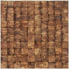 mosaico_ourico_da_castanha_do_para_eccos_manauara_33x33cm_colormix-Leroy Merlim