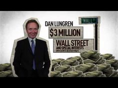 """""""Pocket"""" from House Majority PAC opposes Rep. Dan Lungren, a California Republican. 9/12/12"""