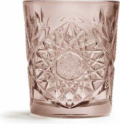 Tumbler, Vase, Tableware, Kitchen, Pink, Products, Dinnerware, Cooking, Drinkware