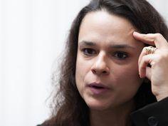 Folha Política: 'Podem fotografar Lula matando e os petistas o continuarão adorando', diz Janaína Paschoal