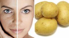 Cilt Bakımında Patates Mucizesi Beyonce, Hair Beauty, Vegetables, Health, Chevy, Facebook, Crafts, Diy, Masks