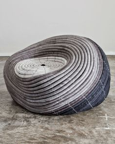 CONTEMPORARY AFRICAN FURNITURE, ART DECOR, HOME DECOR AND RUGS
