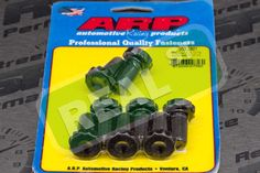 ARP Flywheel Bolt Kit Toyota MR2 Turbo Celica Alltrac 3SGTE