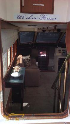 1994 HYUNDAI SONATA 5300