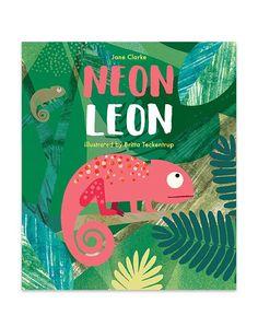 Spot Illustration, Laurent Moreau, Buch Design, Neon Artwork, Lectures, Book Cover Design, Childrens Books, Kid Books, Crow Books
