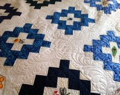 Full Size Quilts curated by Quiltsy Team on Etsy