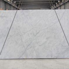 Bianco Ibiza White Marble | Taja Marble | Turkish Natural Stone