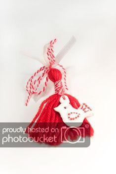 Photobucket March, Christmas Ornaments, Holiday Decor, Blog, Home Decor, Decoration Home, Room Decor, Christmas Jewelry, Blogging