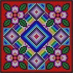 1620500_340240906146751_7956874880604373089_n.jpg (Изображение JPEG, 341 × 341 пикселов)