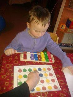 Za poteg: Igre in dejavnosti za razvoj Baby Hacks, Speech Therapy, Activities For Kids, Games, School, Children, Plays, Create, Game Ideas