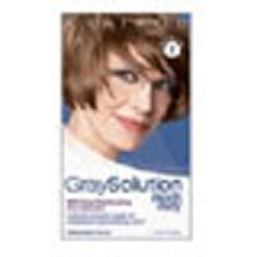 Clairol natural instincts brass free haircolor medium brown 5c 1 ea best hair care - Easy hair care solutions ...