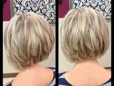 2013 Bob Hair Cut Styles | Short Hairstyles 2014 | Most Popular Short Hairstyles for 2014