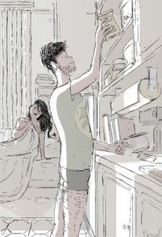 Coffee . by PascalCampion