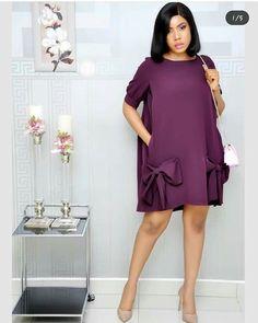 African Maxi Dresses, Latest African Fashion Dresses, African Attire, Classy Dress, Classy Outfits, Stylish Outfits, Stylish Dresses, Elegant Dresses, Frock Fashion