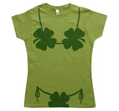 454d5ee6bc5 12 Best My Favorite St. Patrick s Day Tee-Shirts images