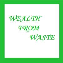 Convert 'Waste' into 'Wealth': The Centre for Fly Ash Research & Management (CFARM) has rightly recognized it as a wealth generating segment. It is high time instead of looking down upon the fly ash as a waste, we should realize the tremendous potential of the useful by- product and treat it as an opportunity to convert 'waste' into 'wealth' by enhancing its productive uses. http://www.bennyindustries.com/products.php?id=7