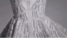 Dress Cuts, Wedding Gowns, Satin, Lace, Tops, Dresses, Women, Fashion, Homecoming Dresses Straps