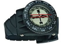 WRIST HOSE MOUNT COMPASS >>> You can get additional details at the image link.