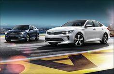 KIA Roadshow 2016 is back http://dubaiprnetwork.com/pr.asp?pr=107758 #Roadshow2016 #car #cars #automobile #auto #carlover #dubaiprnetwork #MyDubai #Dubai #DXB #UAE #MyUAE #MENA #GCC #pleasefollow #follow #follow_me #followme #kiaroadshow @kiamotorsusa