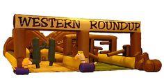 western party games - Recherche Google