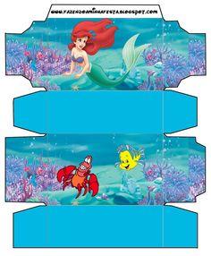 http://fazendoanossafesta.com.br/2012/03/pequena-sereia-kit-completo-com-molduras-para-convites-rotulos-para-guloseimas-lembrancinhas-e-imagens.html/