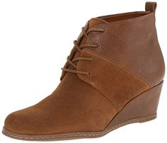 529b7945f47 Franco Sarto Women s Albi Boot     Review more details here   Boots  Comfortable Boots