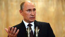 """Ukraine: USA weisen Putins """"Diktat""""-Vorwürfe zurück"""