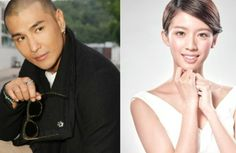Ruco Chan denies rumors of bringing Sisley Choi to his home without her boyfriend's knowledge.