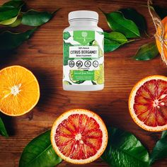 🍊 Our Citrus Bergamot extract is organic quality. No pesticides and insecticides used on the natural fruit or in production. Love superfoods for your health? Click the link in our Bio and go to our Superfood store @nourishing_nutrients #atlanta #florida #miami #westpalmbeach #orlando #newjersey #newyork #newjerseyvegan #newyorkvegan #texas #dallas #dallasvegan #dallastexas dallastx #cholesterol #cholesterolfree #cholesteroltips #cholesteroldiet #saturatedfat #hearthealth Best Superfoods, Organic Superfoods, Citrus Bergamot, Cholesterol Diet, For Your Health, Saturated Fat, Grapefruit, Orlando, Dallas