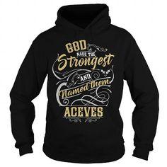 ACEVES ACEVESBIRTHDAY ACEVESYEAR ACEVESHOODIE ACEVESNAME ACEVESHOODIES  TSHIRT FOR YOU