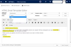 http://soluzionecrm.blogspot.in/2017/02/dynamics-crm-development-tips-and.html