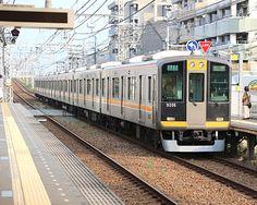 阪神9000系電車