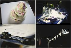 Londesborough Pub Wedding Photos